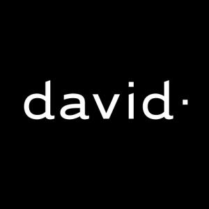 david-logo-zwart
